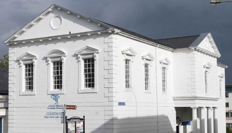 Letterkenny-courthouse