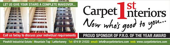 Sponsor-Carpet1stInterios