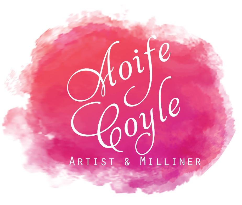 Aoife Coyle Logo